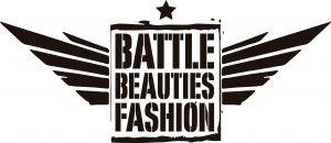 Battle Beauties Fashion